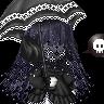Shanaakizu's avatar
