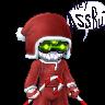 BurntHashBrown's avatar