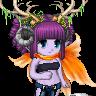 Niki-sempi's avatar