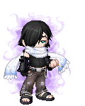 yuske_spirit_detective 's avatar