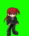 tilley_666's avatar