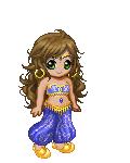 10_BONITA_NENA_15's avatar