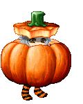 Chemistry for Dummies's avatar