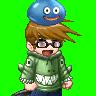kiddiefreak's avatar