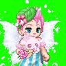 zannyxcore's avatar