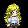 atem#1's avatar