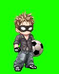 sk8terdude_94's avatar