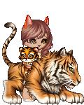 sweety-chan101