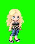 Mariababy90's avatar