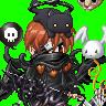 Vayns's avatar