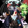 Emo Accomplice's avatar
