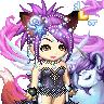 -lavander_lollipops-'s avatar