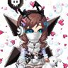 Zenais's avatar
