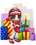 SailorMoonie-chan's avatar