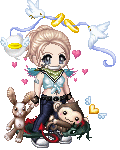 iLikeCOLORSyea's avatar