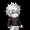 Starbound lost's avatar
