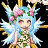 8-bit Bukake's avatar