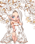 Rozenite's avatar