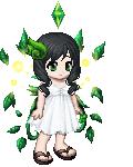 G0_GR33N's avatar