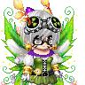 Alindaer's avatar