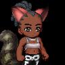 Siddeth's avatar