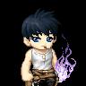 Catastronaut's avatar
