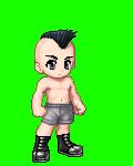 grayden_perez's avatar