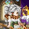murderousPOKE's avatar