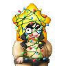 itiinuhhs's avatar