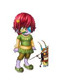 girlRiku_CatDaemon's avatar