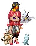 Amber the Dildo's avatar