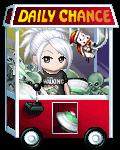 the_dead_faith's avatar