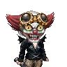 PixxieRIOT's avatar