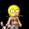 mymomishotterthanyours's avatar