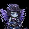 LillieRose's avatar