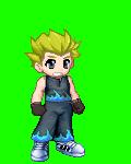 darkmen_02's avatar