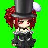 Petfever's avatar