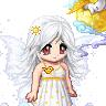 XicrazyX's avatar