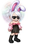 Vanity Fright's avatar