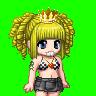 krystel methhh_xx's avatar