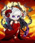 Twilights Guard's avatar