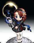 Luna Vampire Yuki