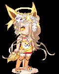 LolbitPlayzUwU's avatar