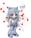 X_Nippon_Luver_X