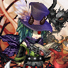 x-deadbeat-x's avatar