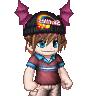Xx-Phantom thief Naife-xX's avatar