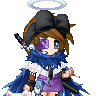 Sumi_Ikari's avatar