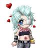 Dark-Alice28's avatar
