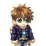 dietherd's avatar