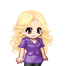 2hot4watugot1's avatar